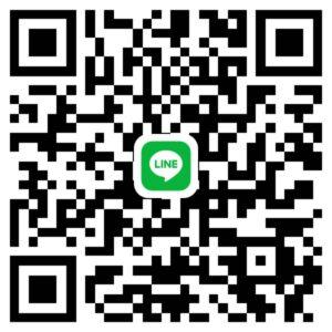 研所 QR 更新0926